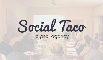 Social Taco